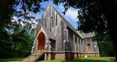 Old-Cahawba-St-Lukes-Church_5-20lcwText-z800