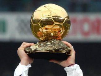 Pallone-d'oro