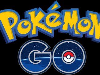 fare soldi su Pokemon GO