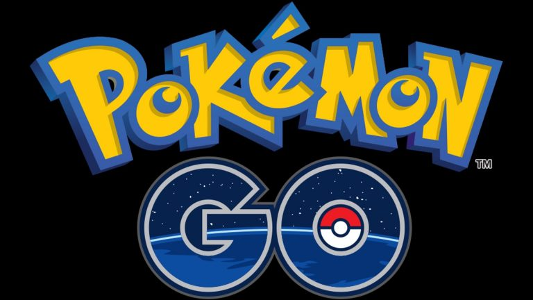 fare soldi su Pokemon GO