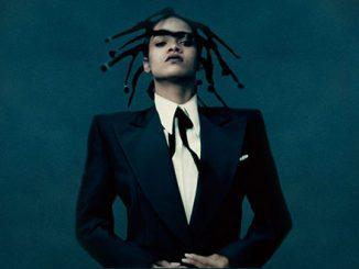 strage Nizza, annullato concerto Rihanna