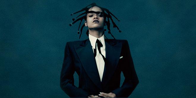Concerto Rihanna Nizza cancellato: rimborso COMMENTA