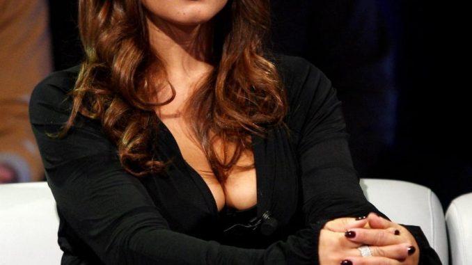 Selvaggia Lucarelli polemica con Emma Marrone