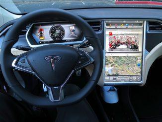 Tesla, Primo Incidente Mortale Con Il Pilota Automatico