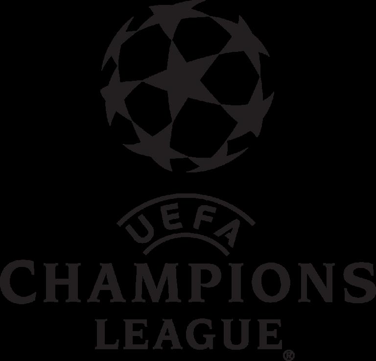 Preliminari Champions 2017