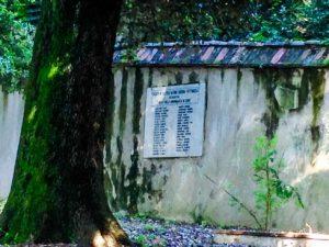 Vecchio-cimitero-lerici-1