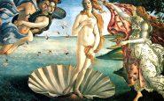 Venere incontra Venere. Due opere di Botticelli a confronto
