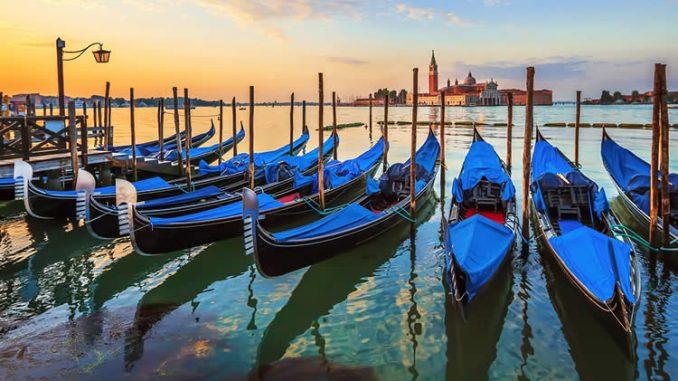 Venezia: assunzioni al nuovo hotel marittima