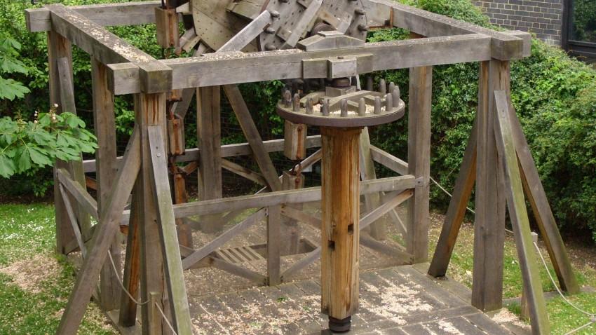 Water_wheel_Aldersgate-850x478