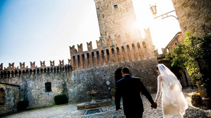 http://www.notizie.it/wp-content/uploads/2016/07/Wedding-tourism.jpg