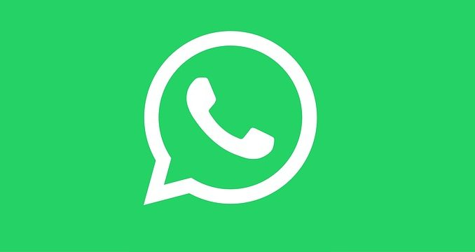 Whatsapp per pc: come installarlo