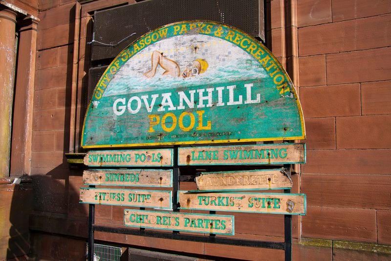 abandoned-glasgow-govanhall-baths-3