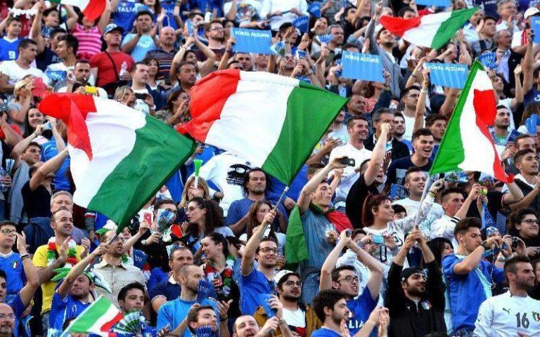 http://www.notizie.it/wp-content/uploads/2016/07/anche-i-non-super-tifosi-seguono-il-calcio.jpg