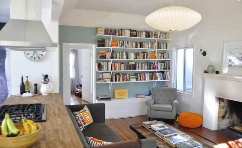 Regole per affittare la tua casa gi arredata for Arredamento per piccoli ambienti