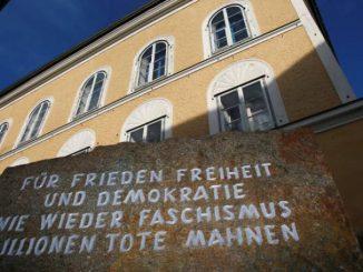 casa-hitler-austria-orig_main