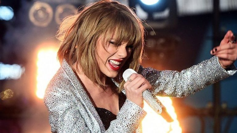 celebrità più pagate al mondo