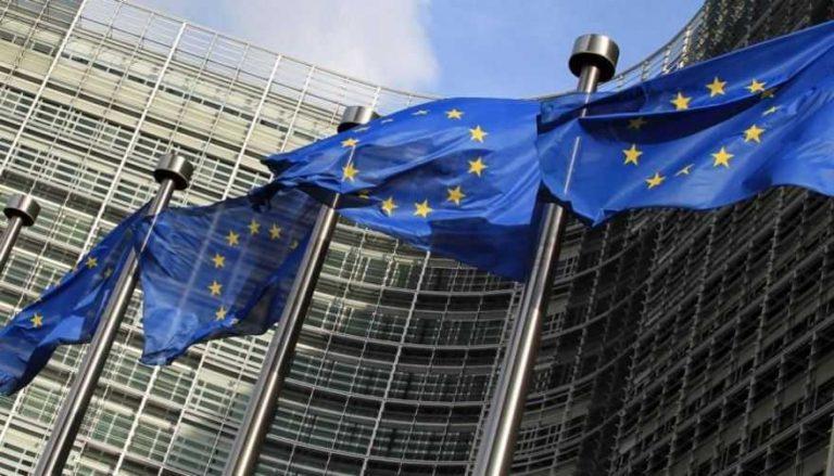 banche italiane commissione UE
