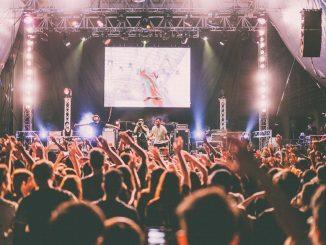 concerto e festival