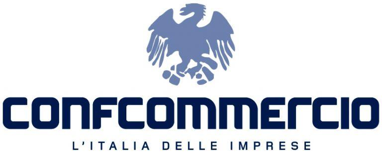 confcommercio saldi in tutta italia