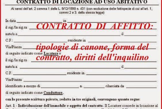 http://www.notizie.it/wp-content/uploads/2016/07/contratto-di-locazione.jpg