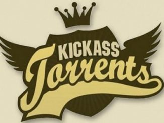 copyright kickasstorrents