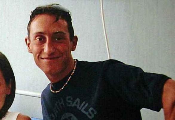 Stefano Cucchi, nuova assoluzione in appello per cinque medici
