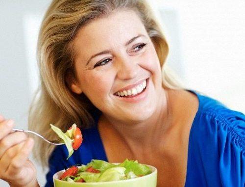 Vitamina B12 e dieta vegana: quali alimenti mangiare
