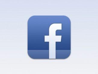 diffamazione aziendale facebook