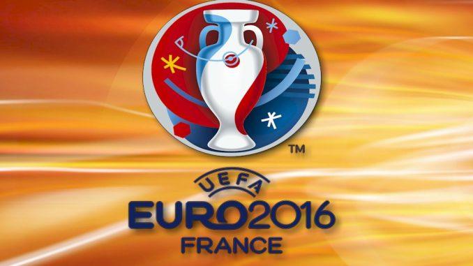 euro 2016 semifinali