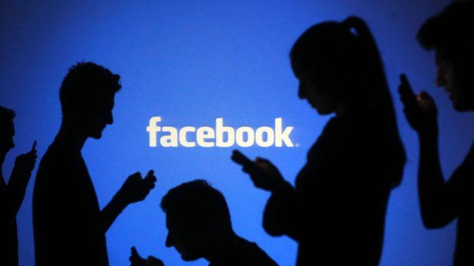 Come aumentare traffico pagina facebook