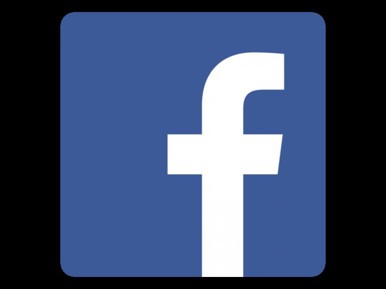 Facebook USA: internet gratis