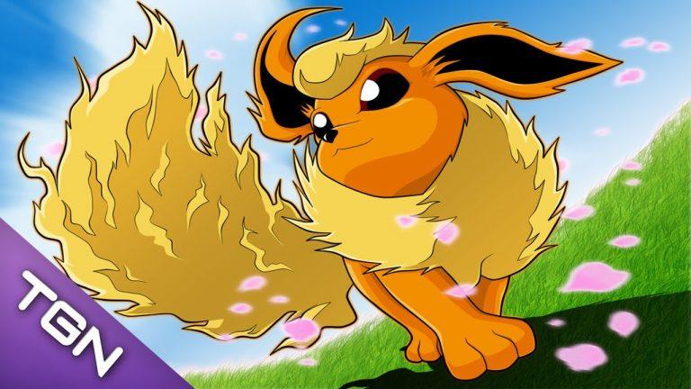 evoluzione eevee più forte in pokemon go