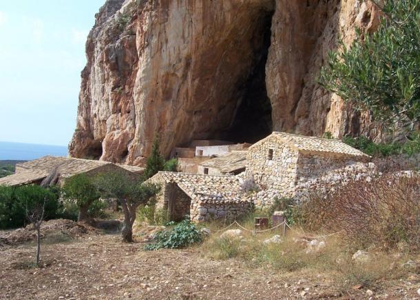 grotta-41