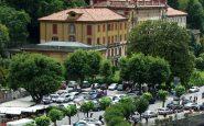 hotel bellagio 1