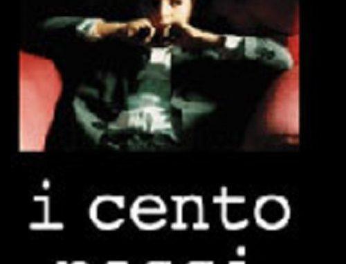 Film sulla mafia siciliana e su Falcone e Borsellino