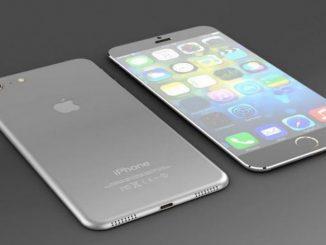 Iphone 7: cosa cambia rispetto al precedente modello