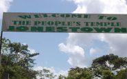 entrata tempio del popolo