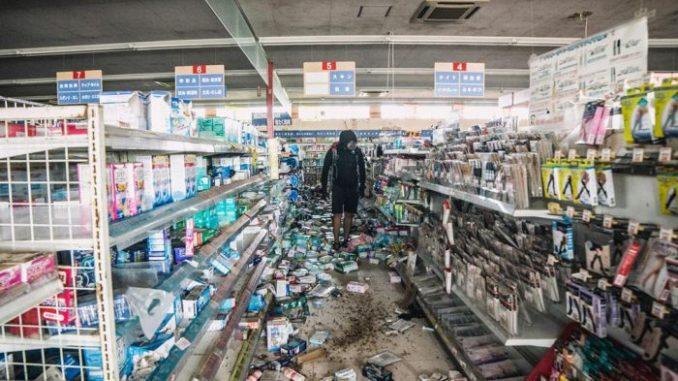 keow-wee-long-fukushima