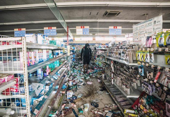 keow-wee-long-fukushima-desastre-zona-vermelha-24-700x481