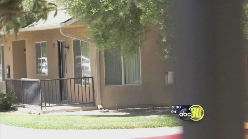 Bimba di 3 anni trova una pistola e muore COMMENTA