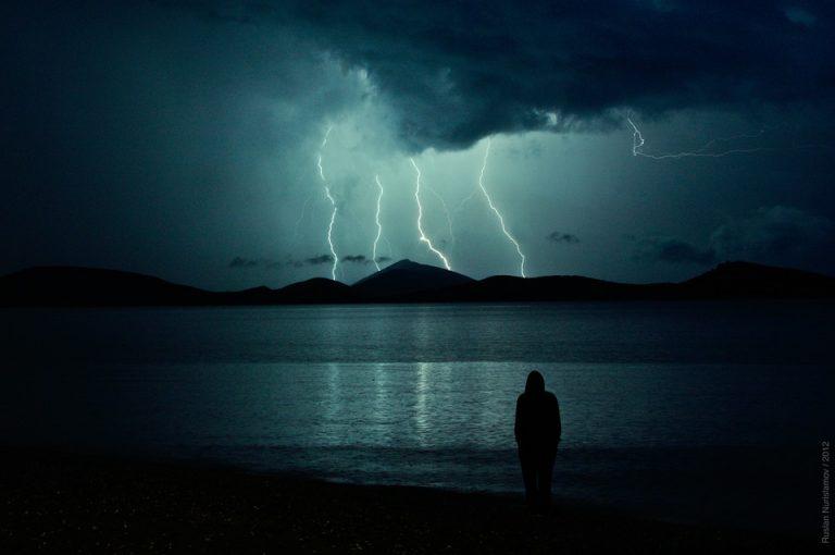 temporali