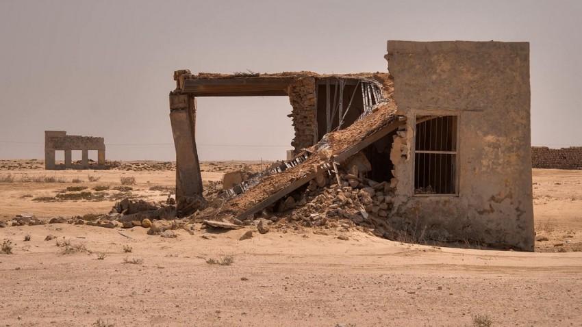 luoghi-abbandonati-Al-MAfjar-6-850x478