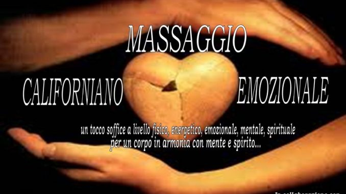 film ose come fare massaggio sensuale