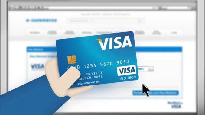Cambiare il codice verified by Visa della carta Postepay
