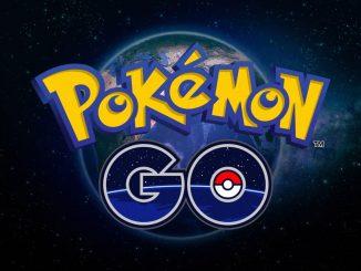 Come funziona Pokemon Go