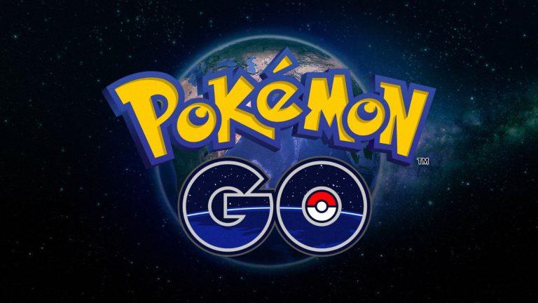 allenatori pokemon go
