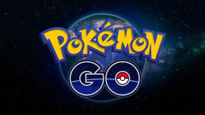 dove trovare i pokemon