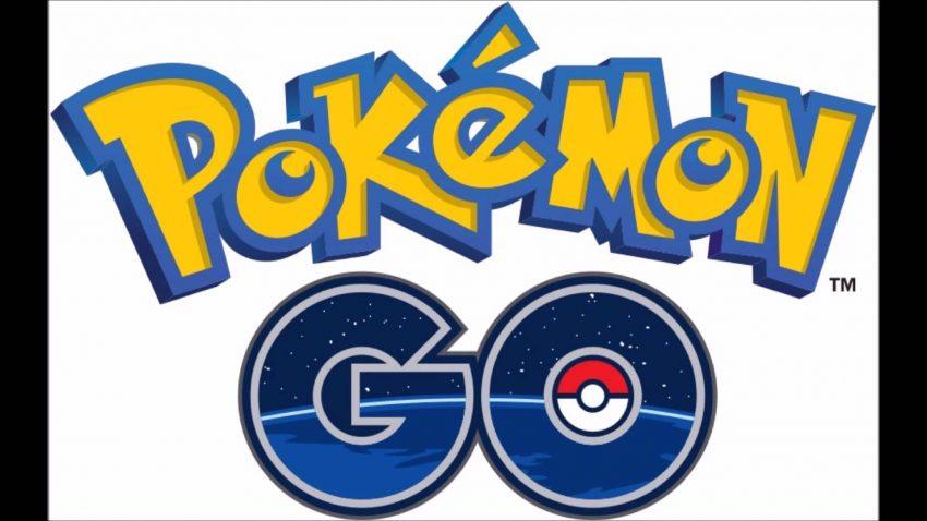 Pokémon Go: posticipata la release mondiale