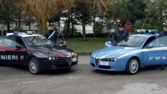 Albanese arrestato a Ravenna, convalida: custodia in carcere