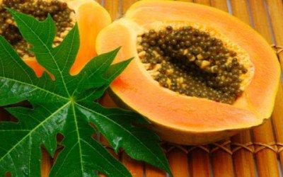 Papaya fermentata: benefici, proprietà e controindicazioni